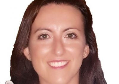 Dra. Mª Mercedes Granados